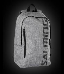 Salming Sportbags