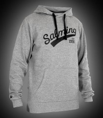 Salming Hoodies & Jackets