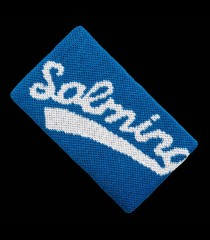 Salming Wristbands