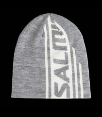 Salming Headwear