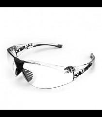 Salming Eyewear