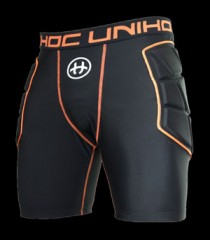 Protection Shorts