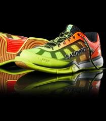 Salming Schuhe Viper