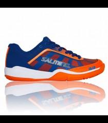 Salming Schuhe Falco
