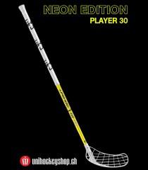unihoc Player -40%