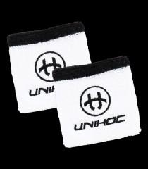 unihoc Schweissbänder