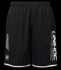 unihoc T-Shirts & Shorts