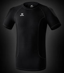 Compression Shirts & Shorts