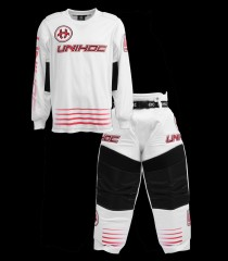 unihoc Goaliesets (-%)