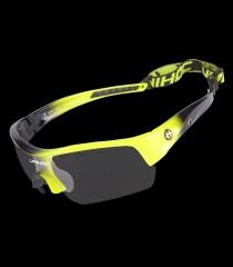 unihoc Sportbrillen