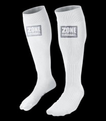 Zone Socks & Shoes