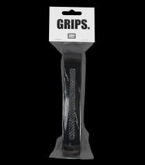 Zone Grips