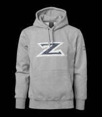 Zone Hoodies & Jackets