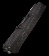 Fatpipe Taschen
