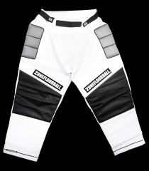 Zone Goaliepants & -shirts