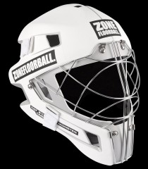 Zone Goaliemasks