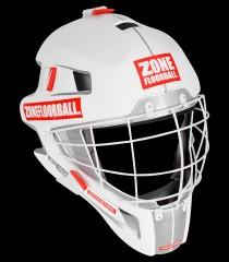 Zone Goaliemasks