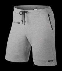Jackets & Pants