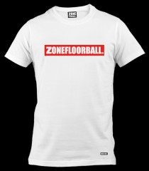 Zone Shirts & Polos