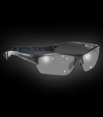 Fatpipe Schutzbrillen