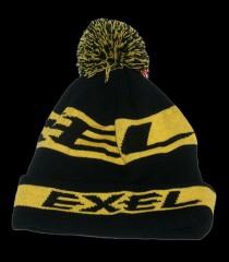 Exel Wrist- & Headbands