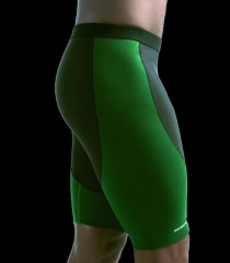 Athletic Tights