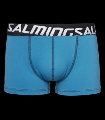 Salming Underwear