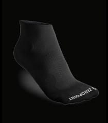 Compression Ankle Socks