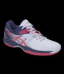 Asics Indoor Women