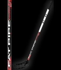 Fatpipe Allround Sticks