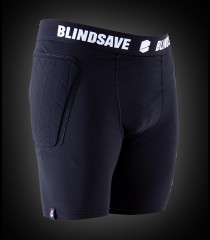 Protection & Compression