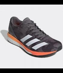 Adidas Laufschuhe