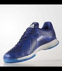 Adidas -50%