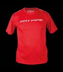 Fatpipe Shirts & Shorts