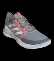 Adidas Crazyflight
