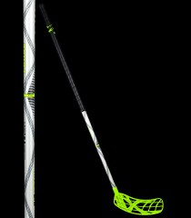 Exel X-Play & Force