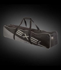 Exel Stick- & Toolbags