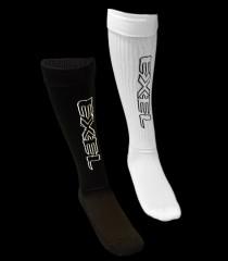 Exel Socken