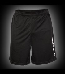 Fatpipe Shirts & Shorts