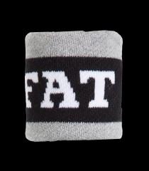 Fatpipe Schweissbänder