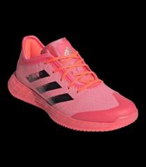 Adidas FastCourt Women