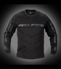 Fatpipe Goalieshirts & Pants