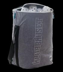 Klubbhuset Bags