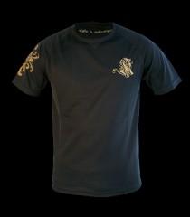 T-Shirt Training
