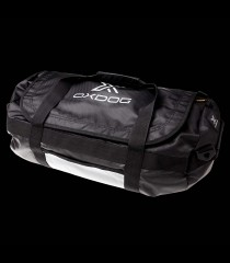 Oxdog Bags