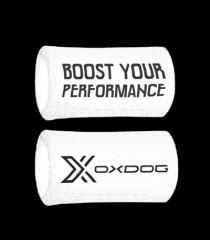 Oxdog Wristbands
