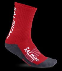 Salming Socken
