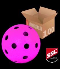 Matchballs -65%
