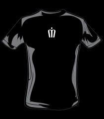 Bermudas & Shirts 10.--!