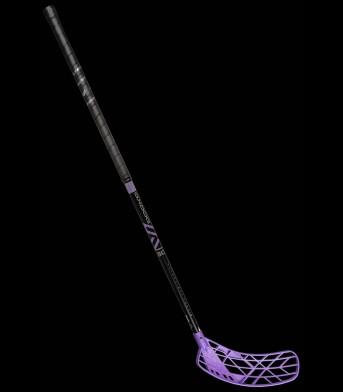 OXDOG Ultralight HES 31 Junior ultra violet